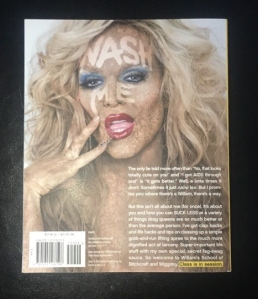 Willam, Drag queen