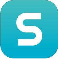 lavender app, surge app, surge vs grindr