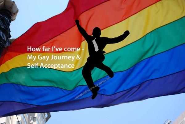 gay journey