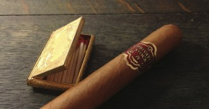 cigar, smoke, fetish