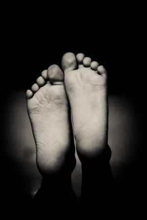 feet, kink, living gay, getish