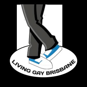 blog logo Living Gay Brisbane