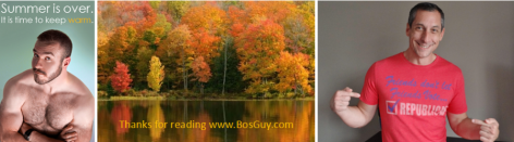 cropped-bosguy-fall-2015-masthead