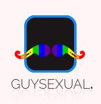 guysexual-5