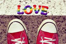 little-gay-blog