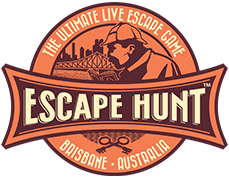 dating in brisbane, escape hunt