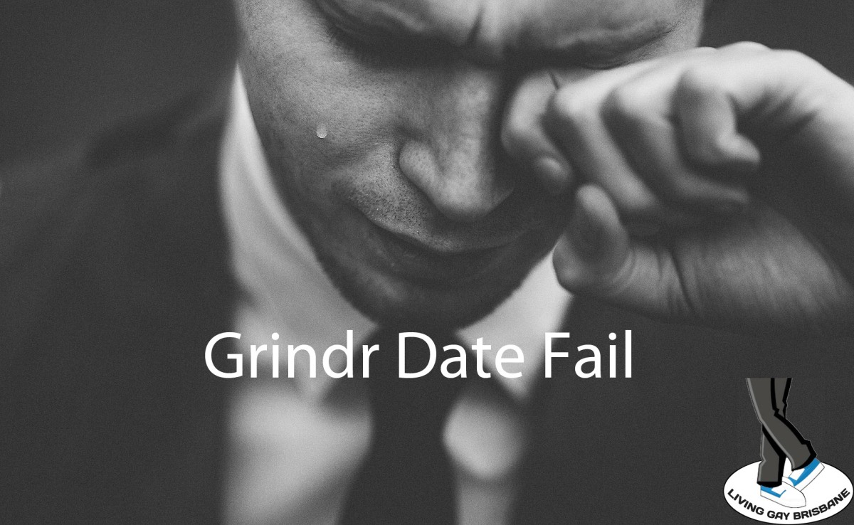 grindr dating , gay date